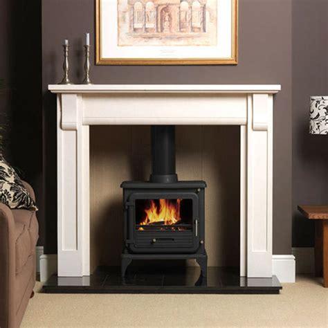 Gas Fireplace Store 100 Gas Fireplace Fireplace