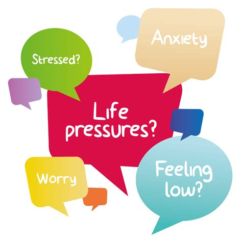 depression service plymouth options iapt anxiety depression service livewell south west