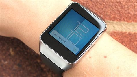 android wear review android wear review
