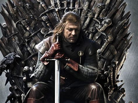 Winning Of Throne Stark bad news for fans of the of thrones books the new daily