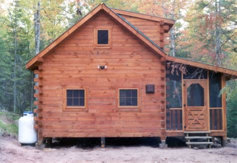 16 X 24 Cabin With Loft by 16x24 Cabin Photos Studio Design Gallery Best Design
