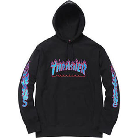 Sweater Hoodie U Jaketsweaterhoodiezipper Best Clothing supreme x thrasher sweat 224 capuche sweat 224 capuche noir