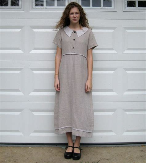Eyin Dress Dress 1000 images about linen dresses on