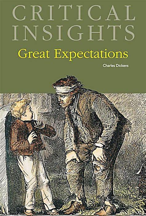 Gran Torino Essay by Gran Torino Essay Choose For Professional Essay Writing Services