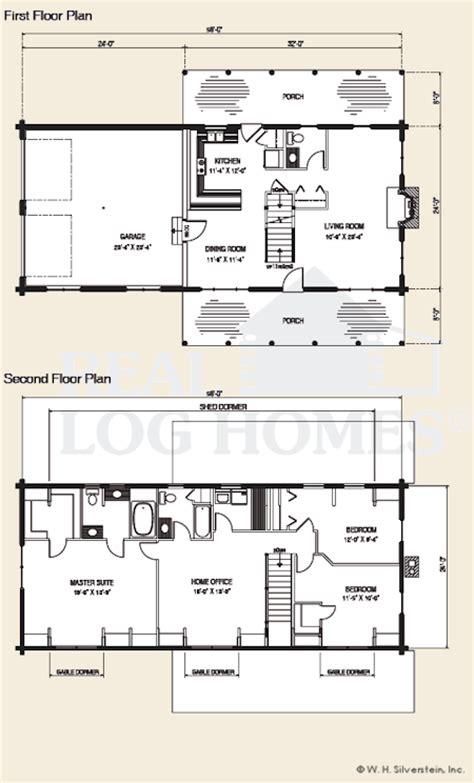 Gambrel House Floor Plans by Gambrel House Plans Gambrel House Plans Gambrel Log