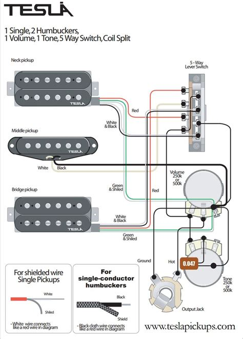 prestige ibanez hsh wiring diagram neck guitar
