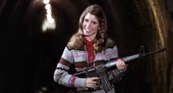 Powers Carrie Fisher Carrie Fisher M 225 S All 225 De La Princesa Leia Swagger