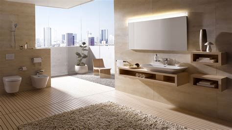 toto bathroom design gallery bathroom suites sanitary ware bathroom facilities toto