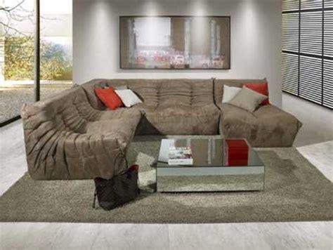 sofa sala de tv decora 199 195 o da sala de tv praia e cia