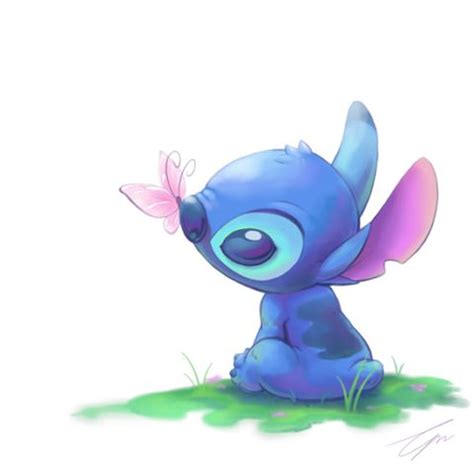 stitches pictures stitch s by takeclaire deviantart on
