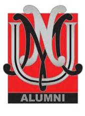 Mba Educational Leadership Unm by Unm Alumni Association Offers Scholarships Unm Newsroom