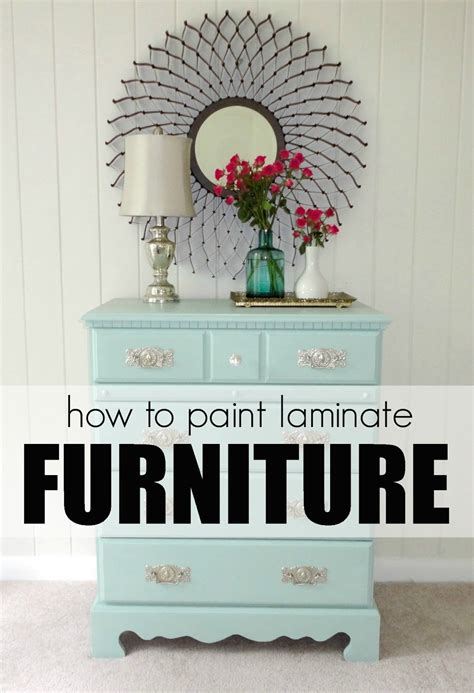 how to paint furniture lynn s hall edwardstone england sir john coleman 1456