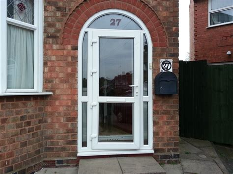 Front Porch Doors Front Porch Upvc Door Windows In Birmingham West Midlands Mybuilder