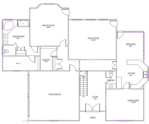 house plans inside and outside inside outside house plans house and home design
