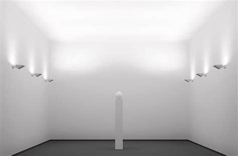 erco illuminazione erco service illuminazione di ambienti interni soffitto