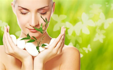 imagenes terapias naturales belleza fresca y natural libre de petr 243 leo para ser bella