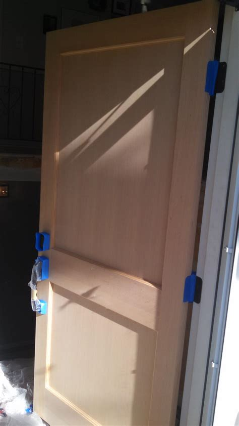 New Door Installation by New Door Installation Morristown