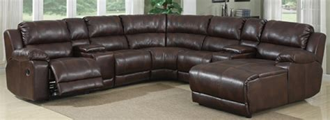 laramie sectional laramie sectional bailey s furniture