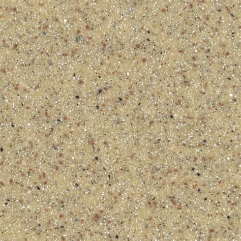 Formica Corian shop formica solid surfacing root mist 306 solid surface kitchen countertop sle at