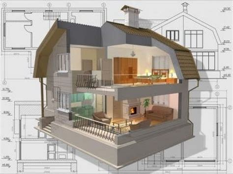 home design studio vs live interior 3d live interior 3d pro design project youtube