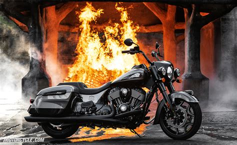 indian announces fourth annual jack daniels limited edition bike motorcyclecom news