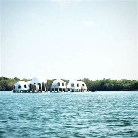 marco island boat rental reviews cape romano picture of southwest florida boat club