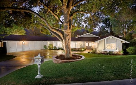 twilight park real estate twilight park town of hunter homes for north ranch in westlake village exterior twilight