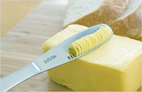 menarik  perbezaan majerin  mentega perlu diketahui