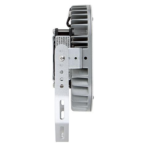 Hid Light Fixtures Led Retrofit Kit For 500w Hid Fixtures 11 200 Lumens 5000k Industrial Led Lighting