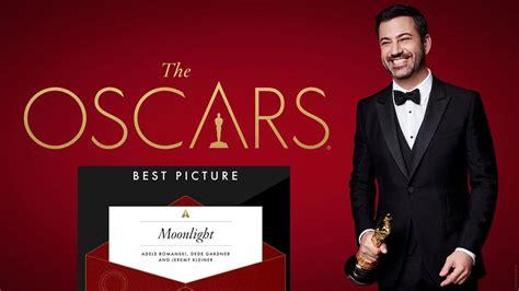 film vincitori oscar 2011 oscar 2017 i vincitori moonlight miglior film la la