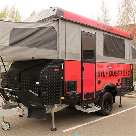boat store windsor win a windsor silhouette xc cer trailer