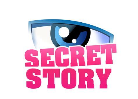 secret story logo secret story by lilsaintja on deviantart