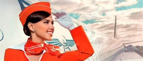 become an air hostess qualification course salary details
