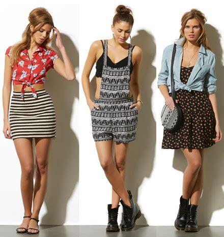 adam levine for kmart launches s fashion line the