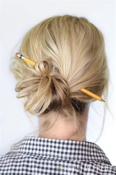 hairstyles for school teachers 30 hairstyles in 30 days challenge second archives