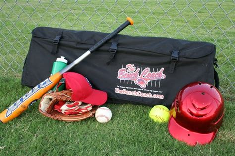 bench coach baseball baseball bench coach duties the bench coach player organizer