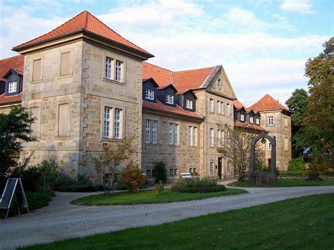 wohnungen in barsinghausen am waldhof 7 5 3 mapio net