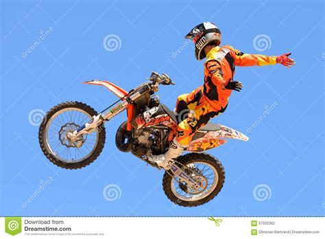 freestyle motocross videos a professional rider at the fmx freestyle motocross