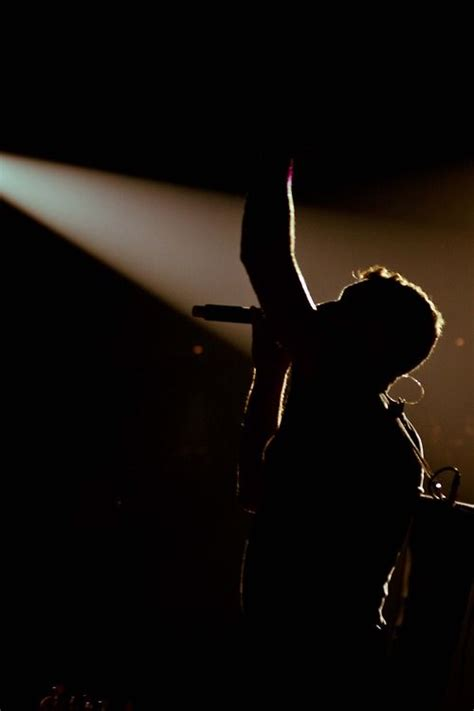 short biography of coldplay 17 best images about coldplay on pinterest fix you