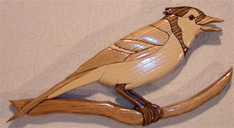Guide To Get Intarsia Woodworking Books Gurawood