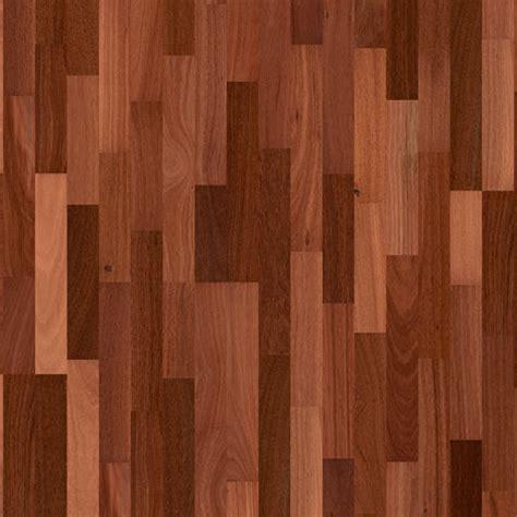 flooring world timber floors carpet floors flooring sydney