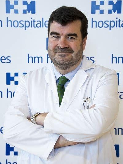 hospital madrid sanchinarro cuadro medico traumatolog 237 a y cirug 237 a ortop 233 dica hm hospitales