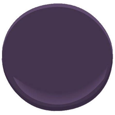benjamin moore deep purple colors as astonishing as it may seem i have no plans to have a