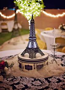 paris decor paris decor for wedding reception paris decorations and