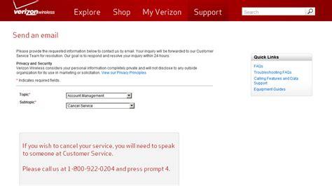 my account verizon account related keywords verizon account long