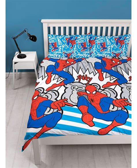 Duvet Covers That Keep You Cool by 25 Best Ideas About Cool Duvet Covers On