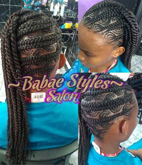 snoopy hairstyle braids for days babae styles braids pinterest