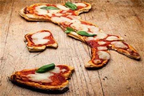 carrozziere napoli storia della pizza produzione di scatole pizza di tutte