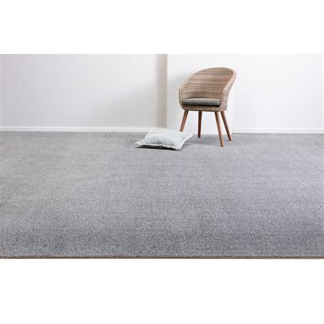 pvc vloer op rol vinyl op rol elegant vinyl pvc sheet for furniture vinyl