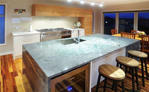magic kitchen springfield illinois magic designer kitchens 28 images kitchen kitchen